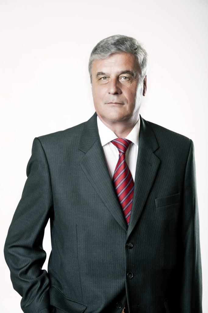 JUDr. Jaroslav Čollák - Advokátska kancelária Košice