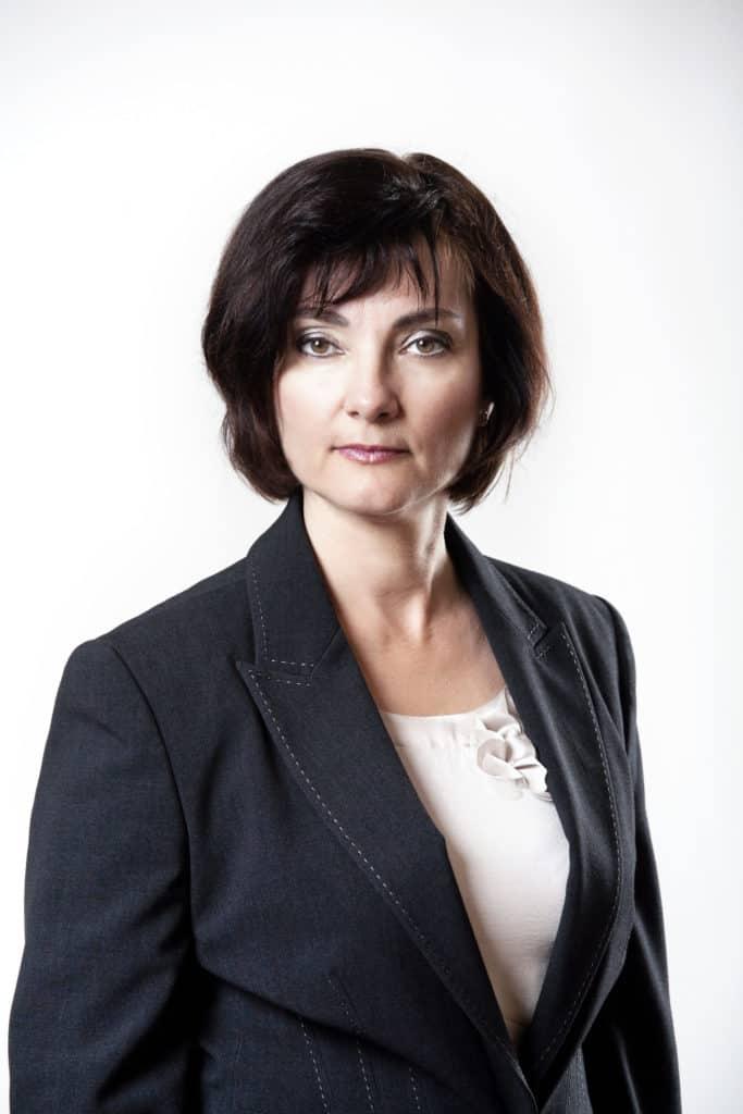 JUDr. Ingrid Repková - Advokátska kancelária Košice