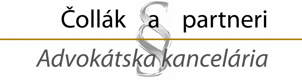 Advokát Košice 1
