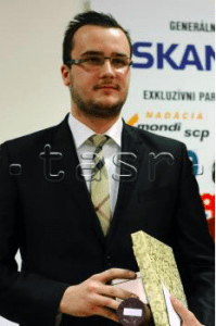 JUDr. Jaroslav Čollák, PhD.